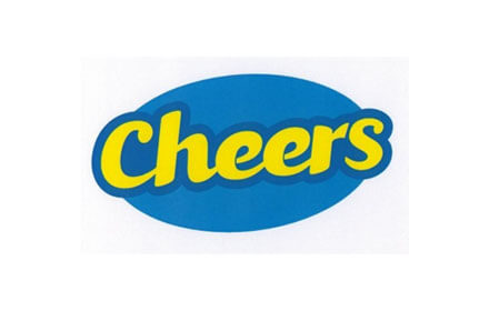 Cheers Convenience 24hrs Store @ Hotel Boss Singapore