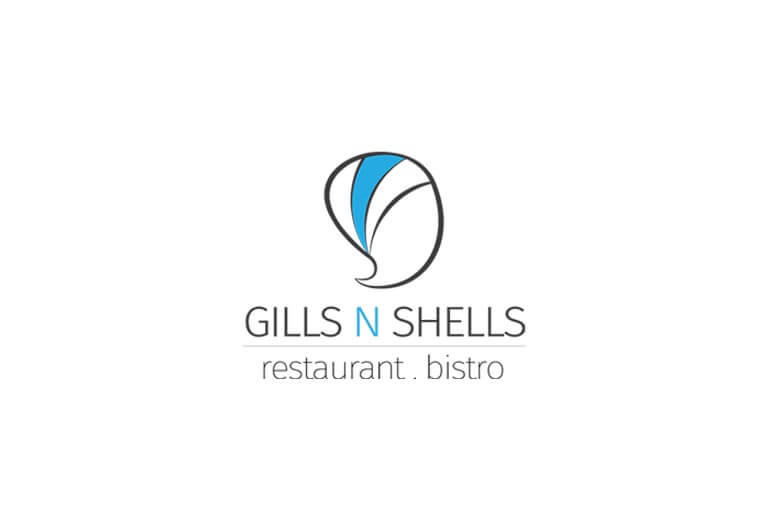 Gills N Shells Restaurant and bistro @ Hotel Boss