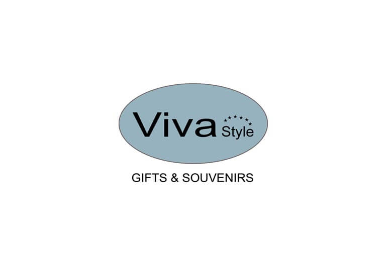 Viva Style Gifts & Souvenirs @ Hotel Boss Singapore